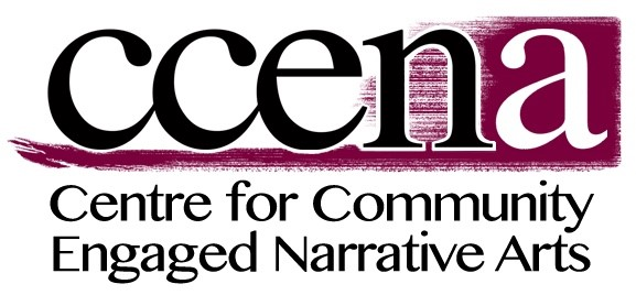 Centre for Community Engaged Narrative Arts
