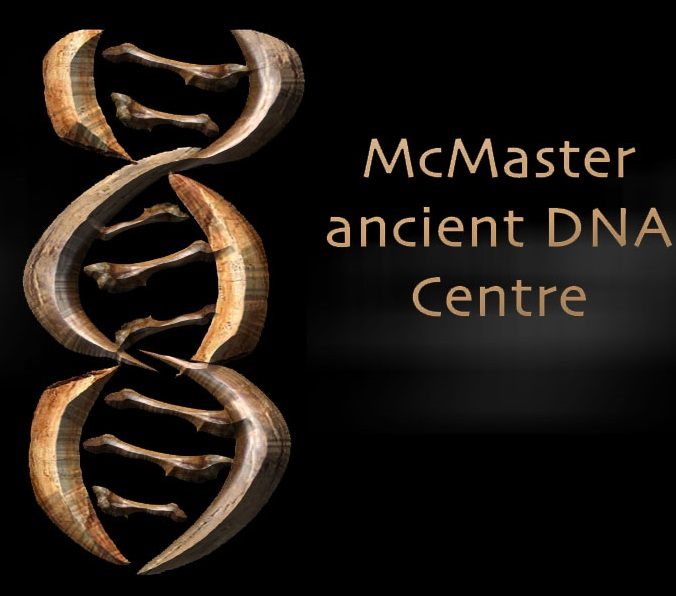 McMaster Ancient DNA Centre